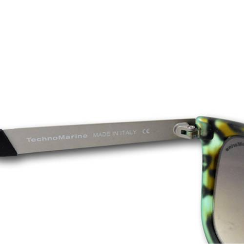 Gafas gris 1-05