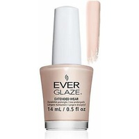 Esmalte Ever Glaze Adrenaline 14 ML