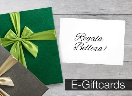 Banner compras e gift 2