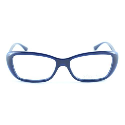 Gafas Oftálmicas Tecnol Azul