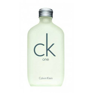 Edt Calvin Klein One Unisex