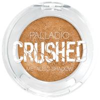Crushed Mettalic Eyeshadow 1.18G Eclipse M012
