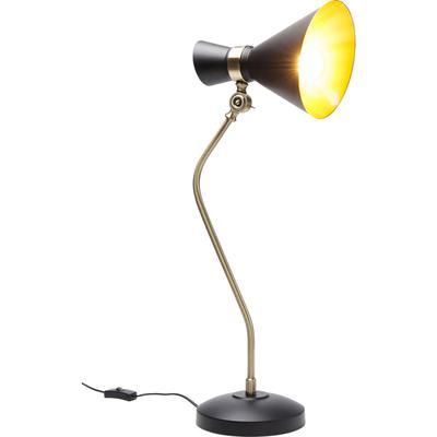 Lámpara mesa Skagen