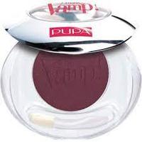 Sombra Pupa Eyes Shadow 203 Vamp  2.5 g
