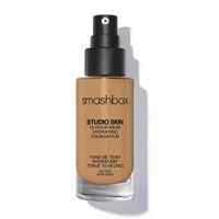 Studio Skin 15 Hour Wear Hydrating Foundation 30 ml 3.35