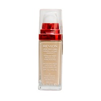 Base Revlon Age # 20 Tender Be Fco 30 Ml