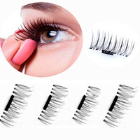 Lash Magnetics Natural