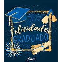 Graduado 150.000