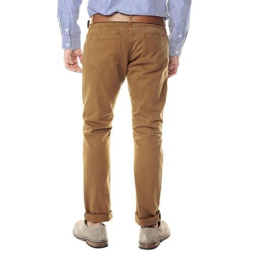 Pantalon para Hombre Cleaverlander Color Siete