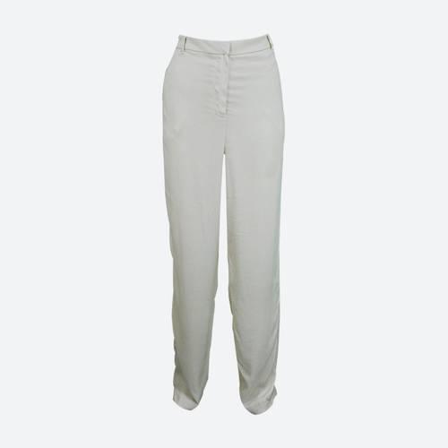 Pantalon 3007 Mantequilla