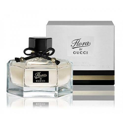 Perfume flora 2.5 edt l 0856