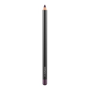Mac Eye Kohl eyeliner-Prunella  1.45gr