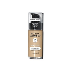 Revlon Base Colorsta Nor # 180 Fco 30 Ml