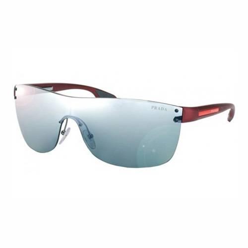Gafas rojo -1B0
