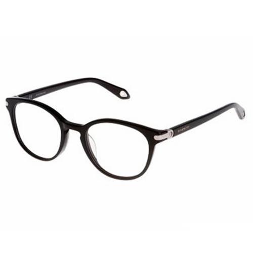Gafas Oftálmicas Negro-Transparente VGV944M-700