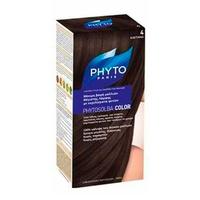 Phyto Color Tinte
