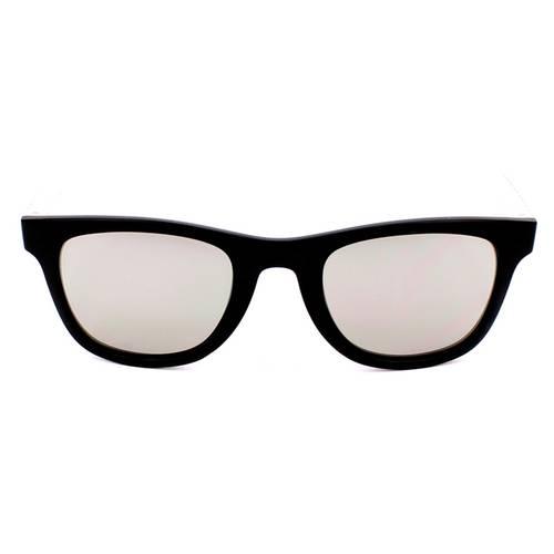 Gafas Sol Puma Negro