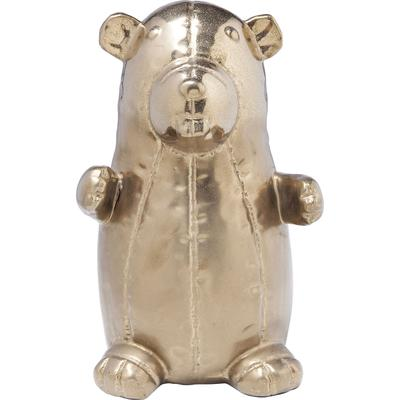 Figura decorativa Sweet Bear