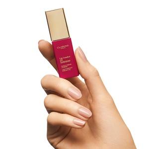 Aceite de Labios Clarins Lip Comfort Oil Intense