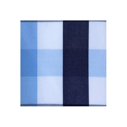 Camisa Color Siete para Hombre 5253-4 -  Azul