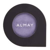 Sombra Almay Int Color Ind Lilac 2.0G