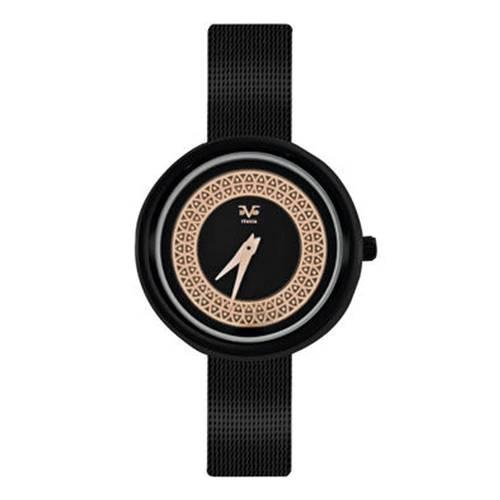 Reloj VERSACE V1969 Perugia New