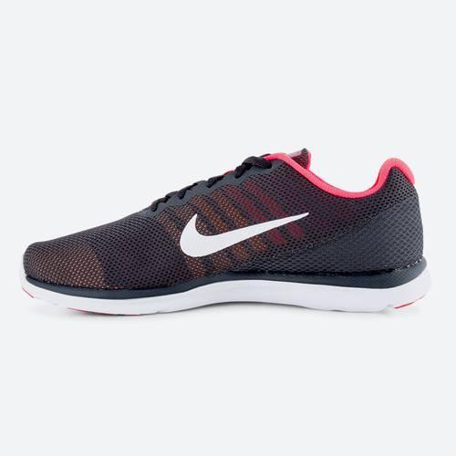 Zapatos Wmnnike In Season Tr Gray