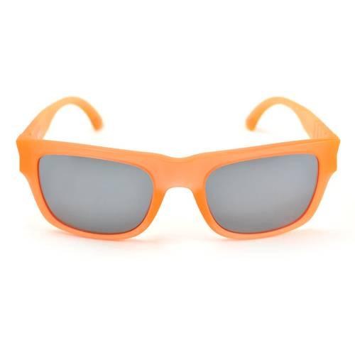 Gafas Sol Puma Naranja