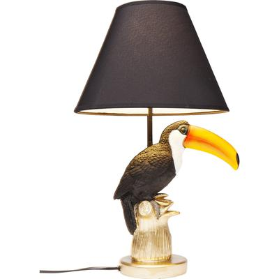 Lámpara mesa Tukan