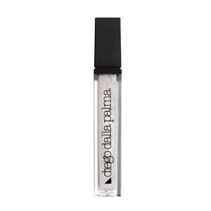 Lipgloss - Brillo labial