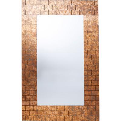 Espejo Wall 159x102cm