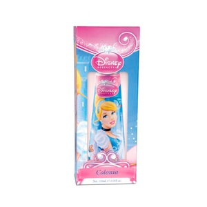 Princess Colonia 120 ml
