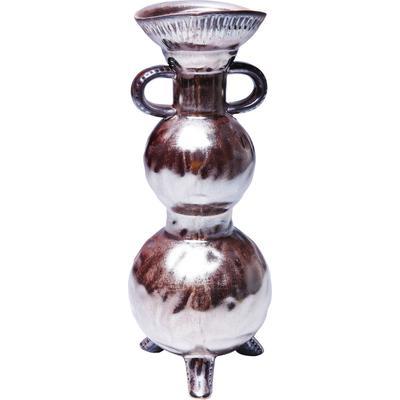 Vasija Antiquity 37cm
