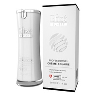Protector Solar 30ml