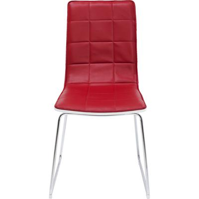 Silla High Fidelity Bordeaux Youniq
