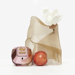 Lady Million Empire Women Eau de Parfum 80ml