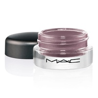 Eyeshadow Mac  Paint Pot in Frozen Violet 5g