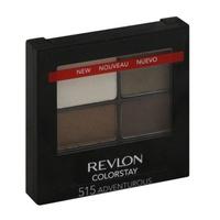 Shadow Revlon Eyes Colors 16H Advent4.8G