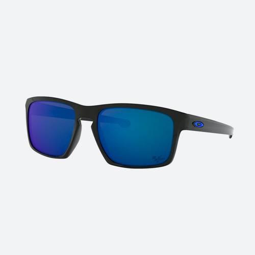 Gafas sliver polished black motogp negro