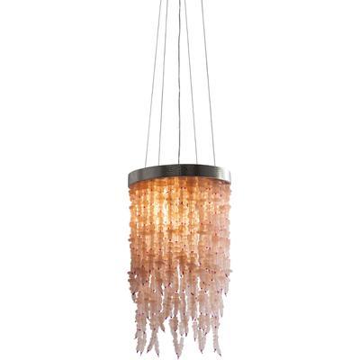 Lámpara Corallino