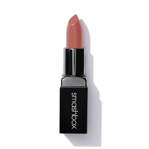 Be Legendary Lipstick Matte - 0.1 Oz. / 3G