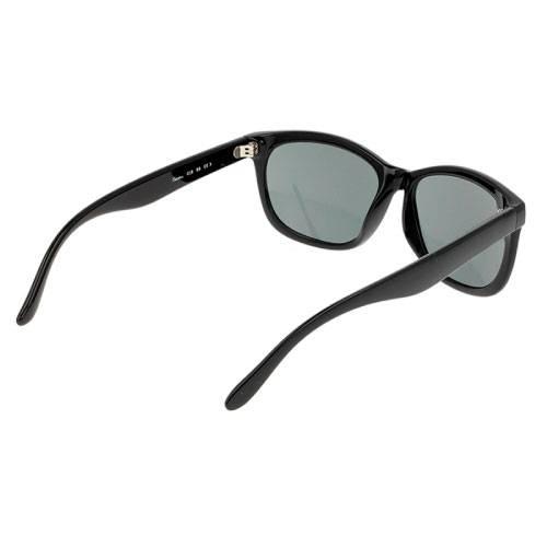 Gafas sol black