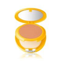 Sun Protection Powder Makeup SPF 30 - Medium 9.5 g