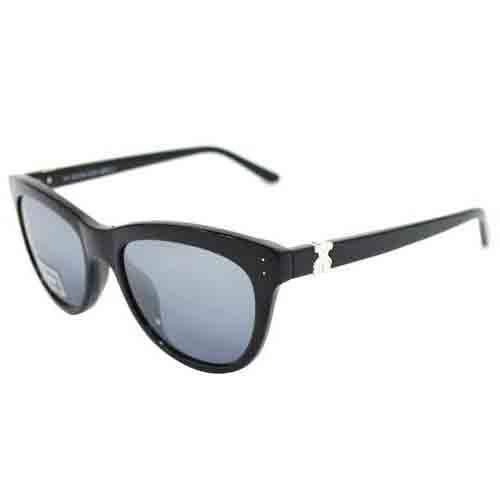 Gafas de sol negro -700