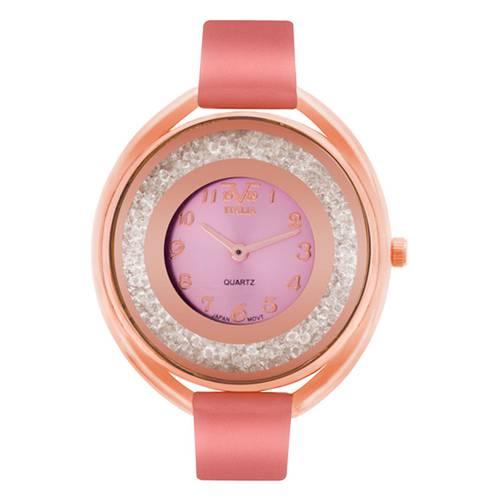Reloj mujer V1969-085-4