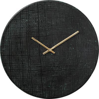 Reloj pared Blurred Lines Ø38cm