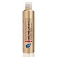 Phytomillesime Shampoo Proteccion Color 200ml