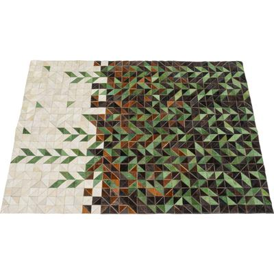 Alfombra Snippet Forest 170x240cm