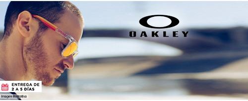 OAKLEY GAFAS DE SOL HOMBRE