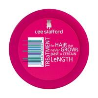 Tratamiento Hair Growth 200ml